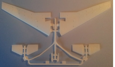 Details about  /F-RSIN Models 1//144 AIRBUS A300-600 Lufthansa
